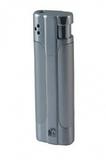 Colibri Accord Silver CB LTR-044002E