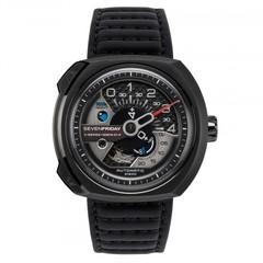 Наручные часы SEVENFRIDAY V3-01 V-Series