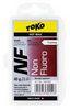 Картинка парафин Toko TRIBLOC NF 40 (-4/-12)