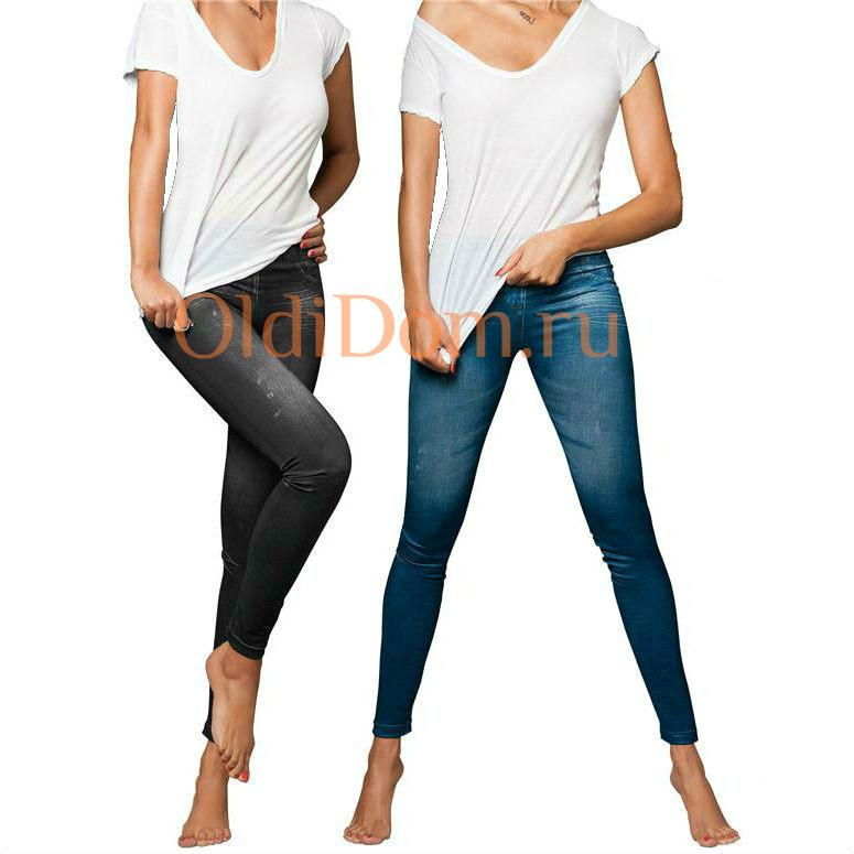 Распродажа Леджинсы Slim Jeggings (джеггинсы) утепленные 370125dda3f4d8ec2c6c436ea1e27bfd.jpg
