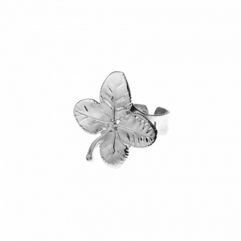 Кольцо Ester Bijoux LF13R- S BW