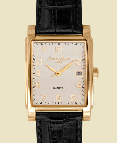 """Купить Наручные часы Полет """"Русское время"""" 3676868 по доступной цене"""