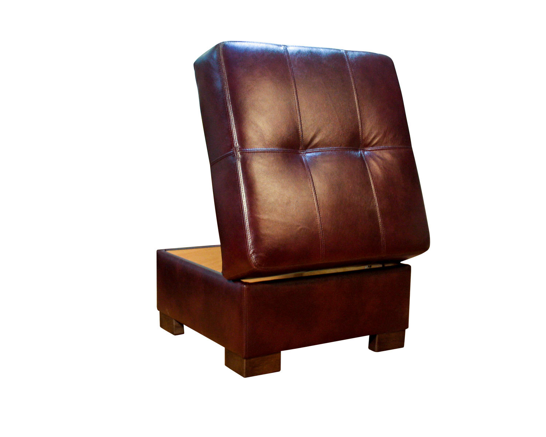 Пуф Макс П5, 60х60 см
