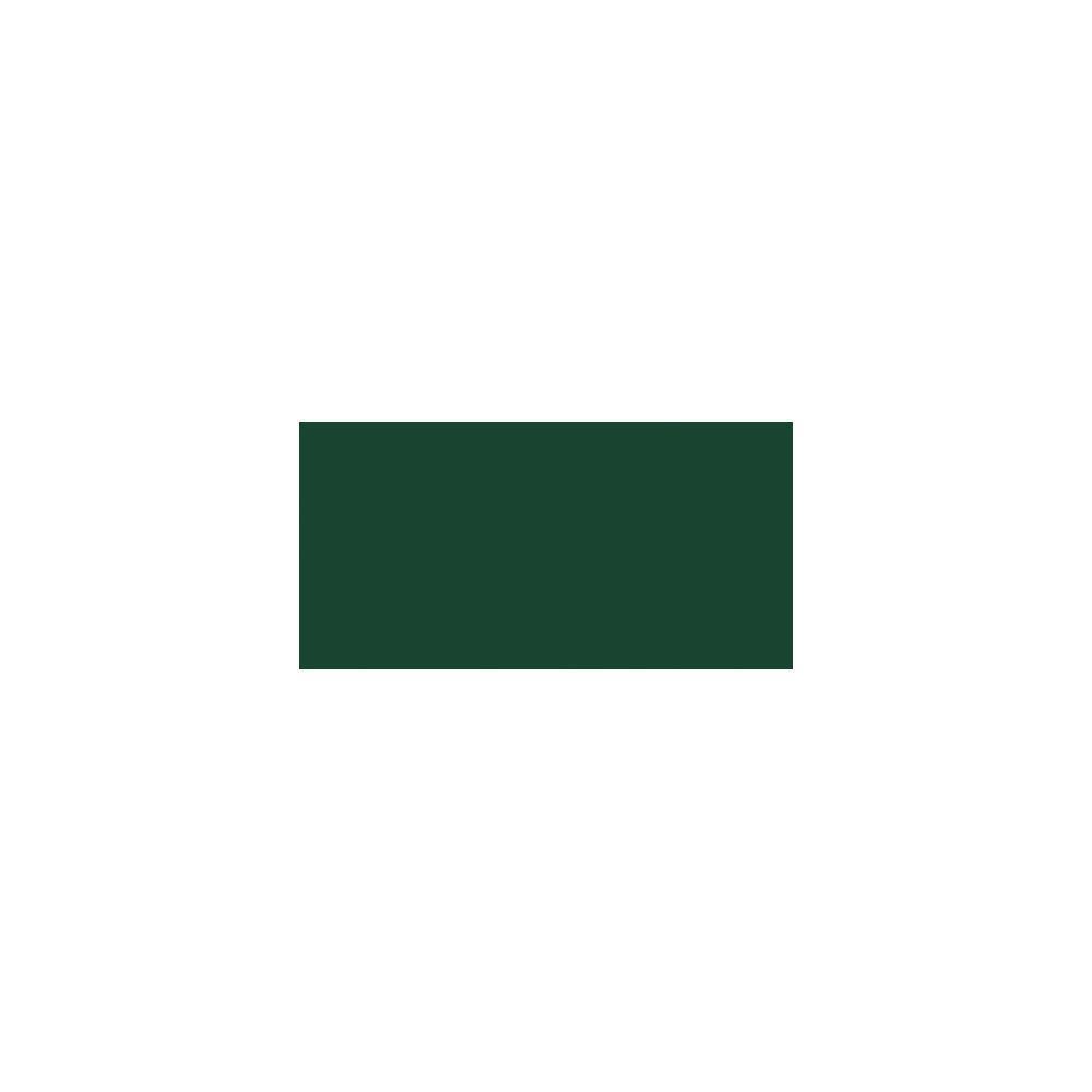 Штемпельная подушечка mini - MEMENTO - Cottage Ivy