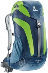 Рюкзак Deuter AC Lite 18 New