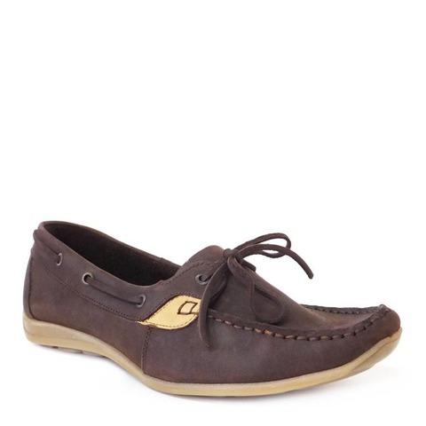 441255 мокасины женские. КупиРазмер — обувь больших размеров марки Делфино