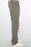 Серые джинсы 2