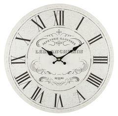 Часы настенные Aviere 25512