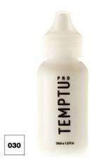 Аэровизаж TEMPTU PRO S/B Airbrow Colour  - тон 030 White 30 мл import_files_ad_ad92898a17f011e49f4f3085a998e51d_ad92898c17f011e49f4f3085a998e51d.jpg