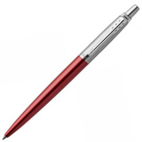 Гелевая ручка Parker Jotter Core K65 Kensington Red CT (2020648)