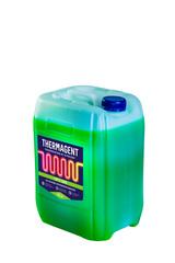 Теплоноситель Thermagent 30-ЭКО 10 кг. (пропиленгликоль)