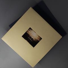 La Plage (Invisibilia edition)