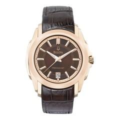 Наручные часы Bulova Precisionist 97B110