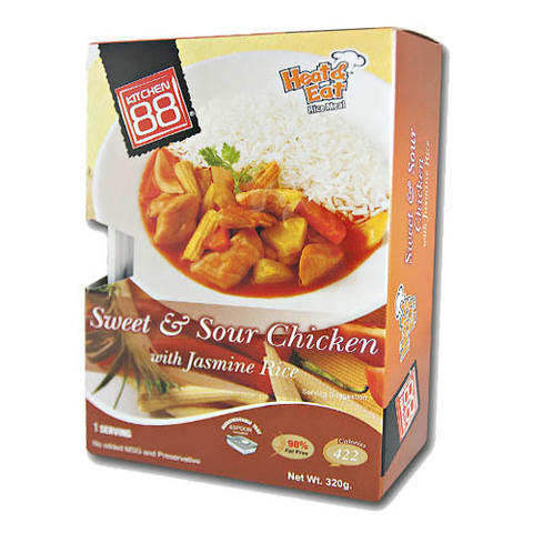 https://static-eu.insales.ru/images/products/1/3318/68005110/Sweet-Sour-Chicken-Rice.jpg