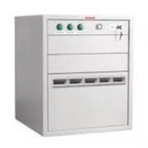 Темпо-касса DoCash Tempo 10R UPS5