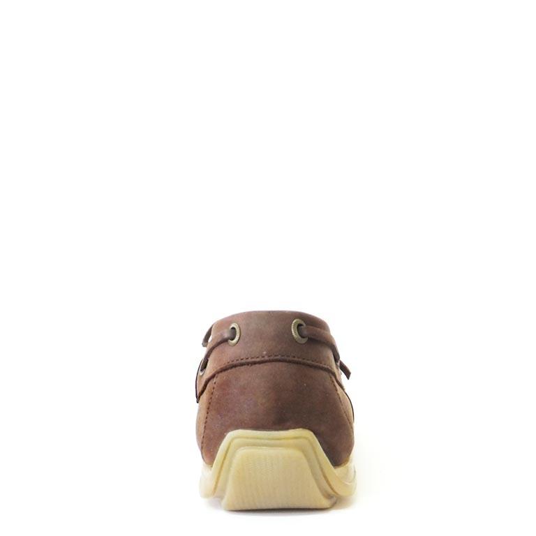 441255 мокасины женские больших размеров марки Делфино