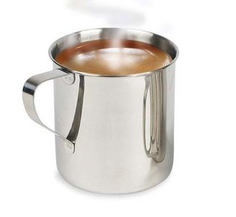 кружка Tatonka Mug