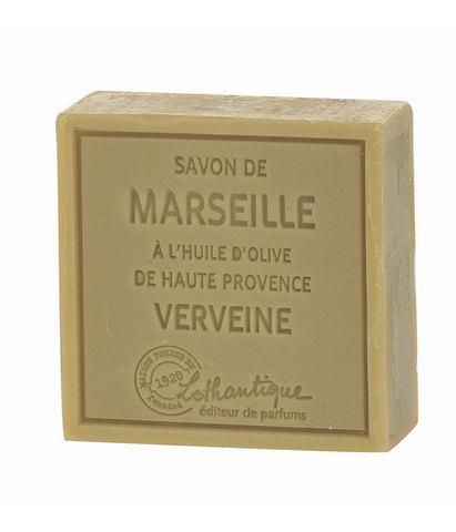 Марсельское мыло Вербена, Lothantique