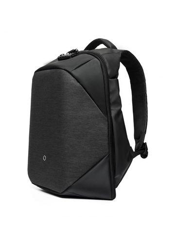Рюкзак Korin ClickPack Basic Black, фото 6