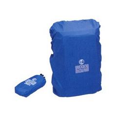 Дождевик для рюкзака Etsumi Rucksack Cover L 40L E-770