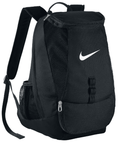 Рюкзак Nike Club Team Swoosh BA5190 (010)