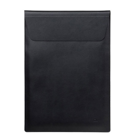Чехол Xiaomi Laptop Sleeve Case 13.3 (кожаный)