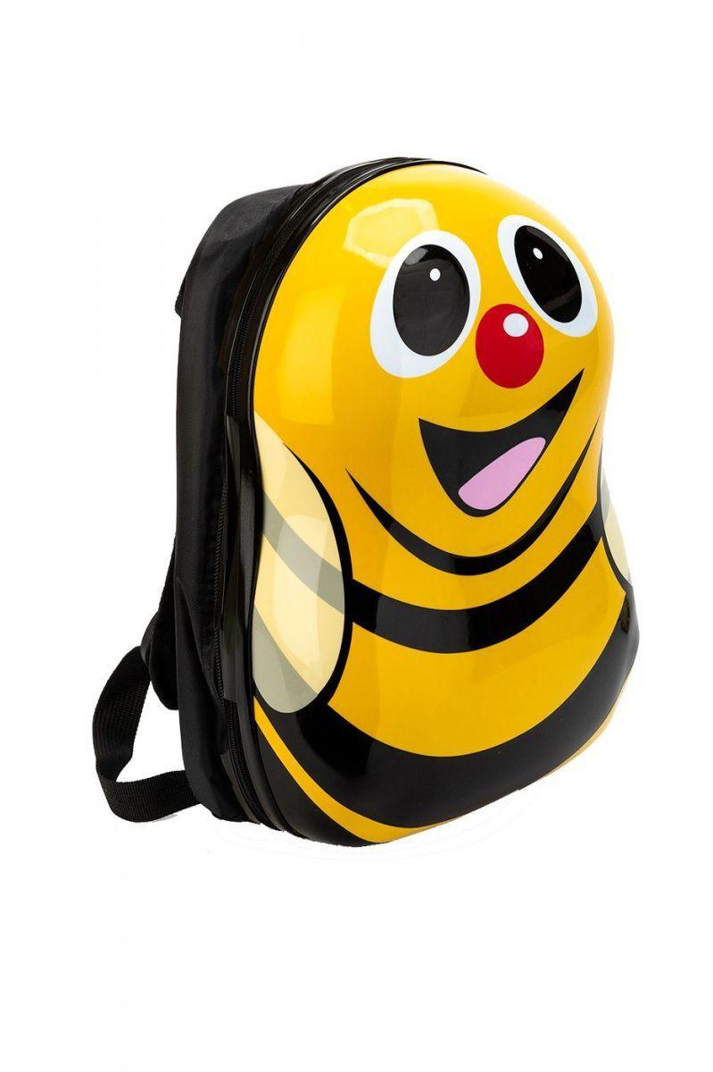 Товары для детей Детский рюкзак Пчелка rukzak-detskii.jpg