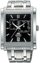 Наручные часы Orient FETAC002B0