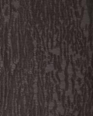 Элитная наволочка декоративная Velvet темный шоколад от Luxberry