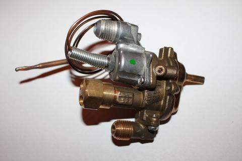 Термостат для духовки Beko (Беко)- 4431920006