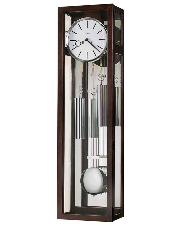 Часы настенные Часы настенные Howard Miller 620-502 Regis chasy-nastennye-howard-miller-620-502-regis-ssha.jpg
