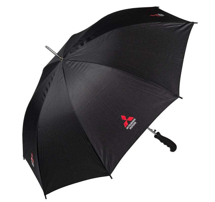 Зонт-трость Mitsubishi