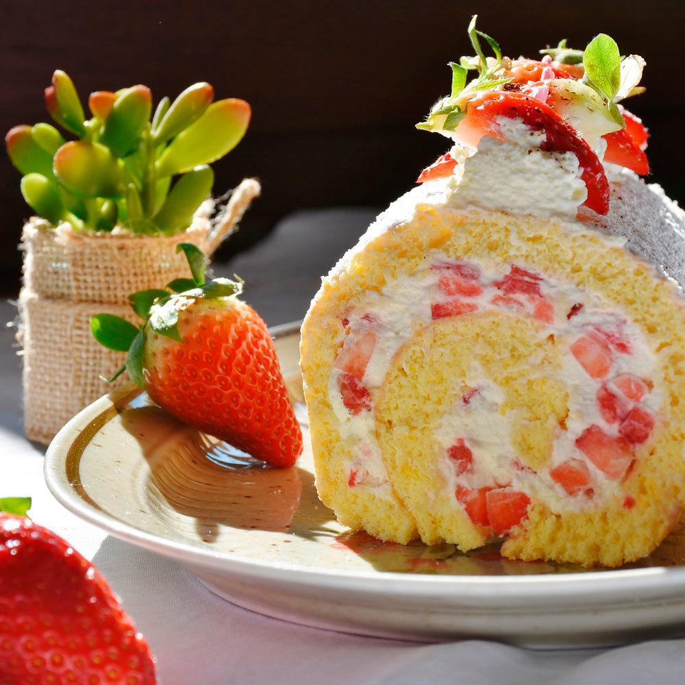 Торт Трансильвания