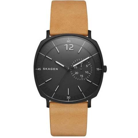 Купить Мужские часы Skagen SKW6257 по доступной цене