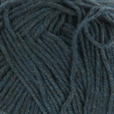 Купить Пряжа Пехорка Перспективная Код цвета 587-Габардин | Интернет-магазин пряжи «Пряха»