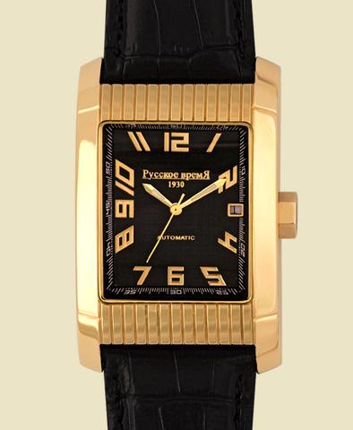 """Купить Наручные часы Полет """"Русское время"""" 3716881 по доступной цене"""
