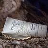 Бальзам-протектор «Climate Control» для жирной кожи, 75 мл