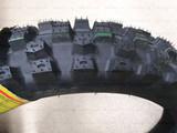 Шина 100/100-18 Dunlop Geomax MX51 59M