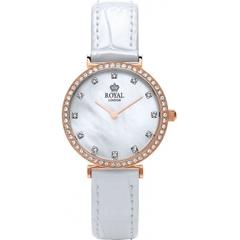 женские часы Royal London 21212-04