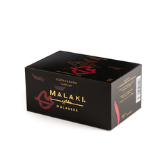 Табак Malaki 250 г Copacabana