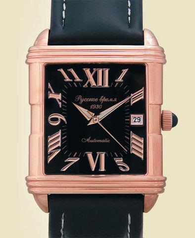 """Купить Наручные часы Полет """"Русское время"""" 3839347 по доступной цене"""