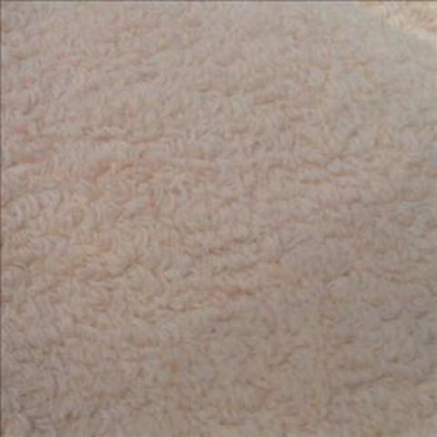 Полотенце 60х110 Abyss & Habidecor Super Pile 801 vanilla