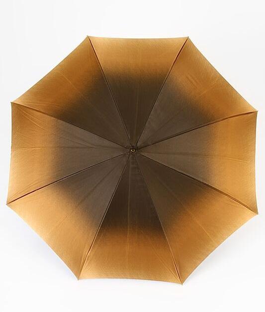 Зонт-трость Pasotti  Amber, Италия