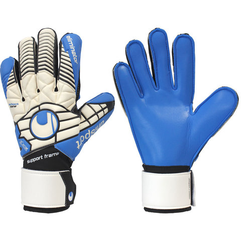 UHLSPORT ELIMINATOR SOFT SF 100019401 (pic)