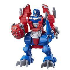 Робот - трансформер Playskool  Оптимус Прайм (Optimus Prime)