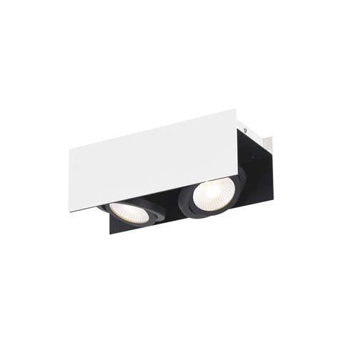 Потолочный светильник диммируемый Eglo VIDAGO 39316