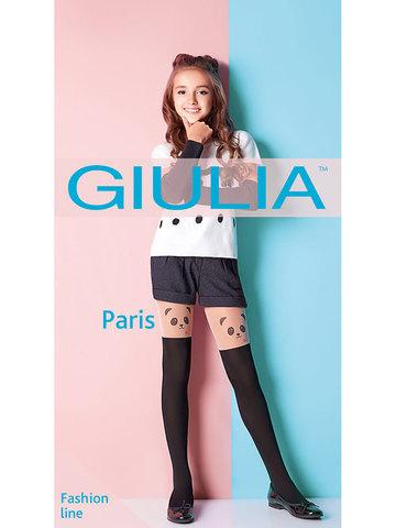 Детские колготки Paris 01 Giulia