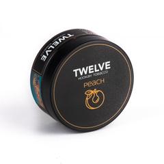 Twelve 100 гр Peach