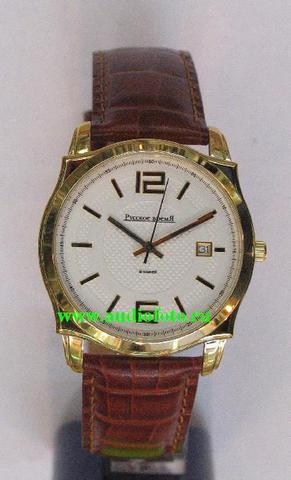 """Купить Наручные часы Полет """"Русское время"""" 3816148 по доступной цене"""