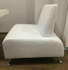 Кресло для зала ожидания Minau